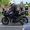 www superbike coach com_746