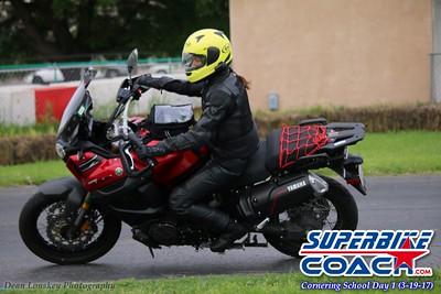 www superbike coach com_20