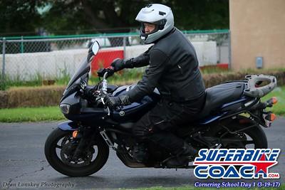 www superbike coach com_26