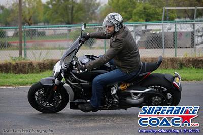 www superbike coach com_24