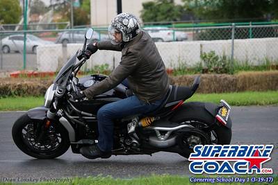 www superbike coach com_22