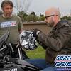 www superbike coach com_834