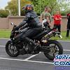 www superbike coach com_750