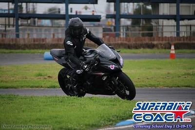 www superbike coach com_6