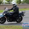 www superbike coach com_631