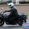 www superbike coach com_686