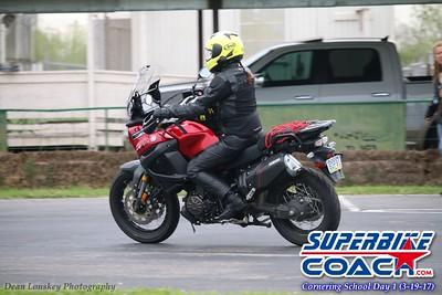 www superbike coach com_2