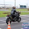 www superbike coach com_822