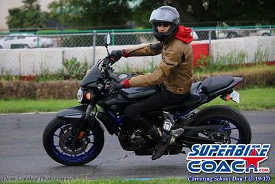 www superbike coach com_18