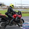 www superbike coach com_794
