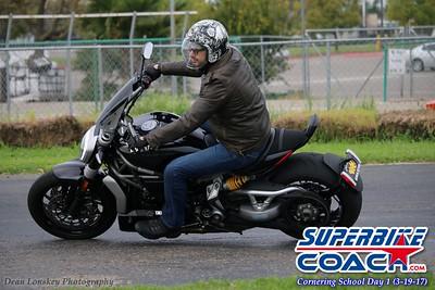 www superbike coach com_23