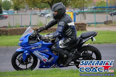 www superbike coach com_28