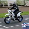 www superbike coach com_722