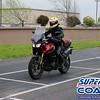 www superbike coach com_926