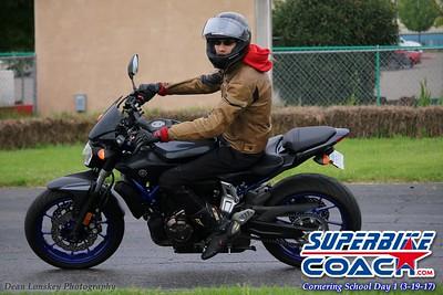 www superbike coach com_17