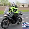 www superbike coach com_923