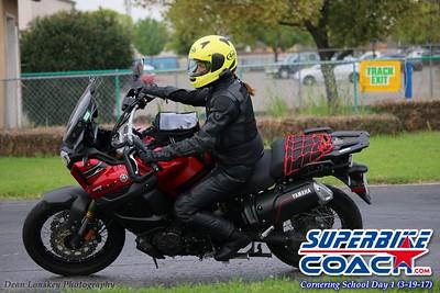 www superbike coach com_19