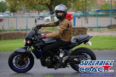 www superbike coach com_16