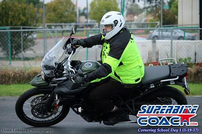 www superbike coach com_14