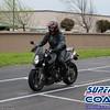 www superbike coach com_747