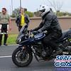 www superbike coach com_911