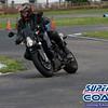 www superbike coach com_580