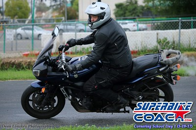 www superbike coach com_27
