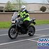 www superbike coach com_738
