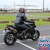 www superbike coach com_785