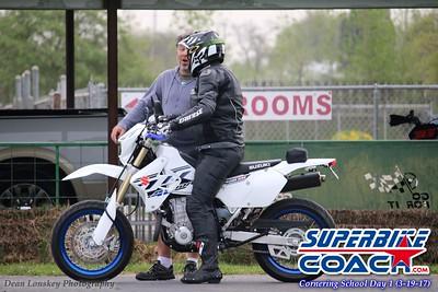 www superbike coach com_5