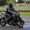 www superbike coach com_783