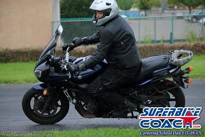 www superbike coach com_25