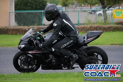 www superbike coach com_9