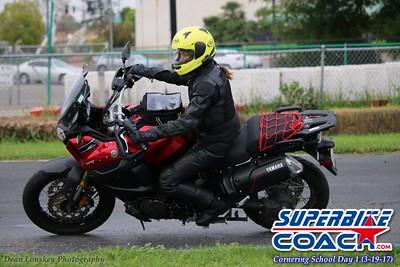 www superbike coach com_21