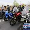 www superbike coach com_829