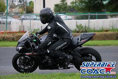 www superbike coach com_11