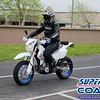 www superbike coach com_878