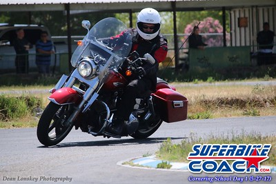 superbikecoach_corneringschool_2017may27_25