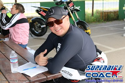 superbikecoach_corneringschool_2017may27_4