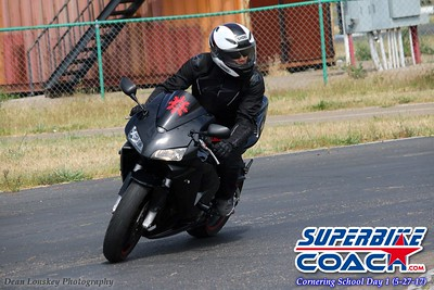 superbikecoach_corneringschool_2017may27_18
