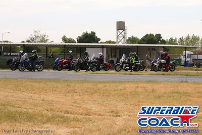 superbikecoach_corneringschool_2017may27_14
