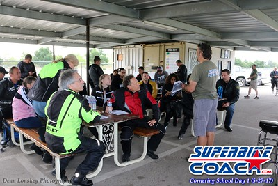 superbikecoach_corneringschool_2017may27_5