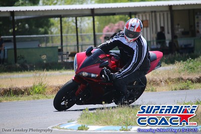 superbikecoach_corneringschool_2017may27_28