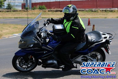 superbikecoach_corneringschool_2017may27_24