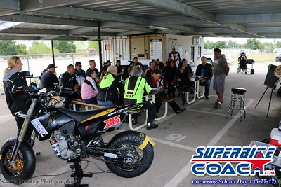 superbikecoach_corneringschool_2017may27_11