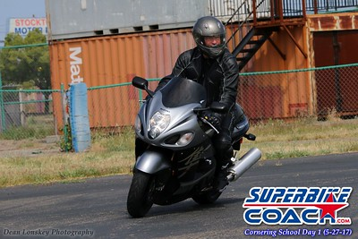 superbikecoach_corneringschool_2017may27_17