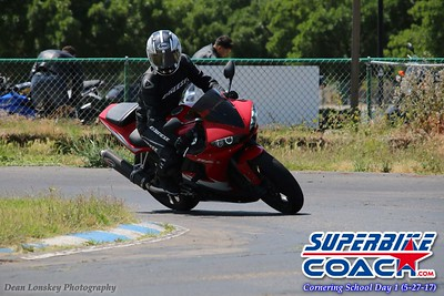 superbikecoach_corneringschool_2017may27_27