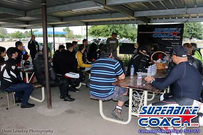 superbikecoach_corneringschool_2017may27_7