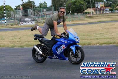 superbikecoach_corneringschool_2017may27_3