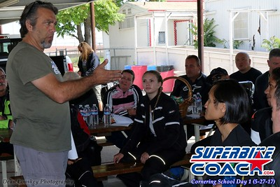 superbikecoach_corneringschool_2017may27_20